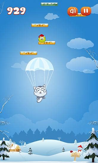 jump for android tablet jump android apk jump free for