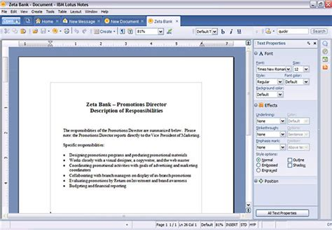 lotus notes version history the history of notes and domino