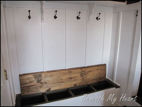 laundry room shoe storage organizing your and home my laundry room beneath