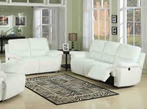 white living room set white leather living room set decor ideasdecor ideas
