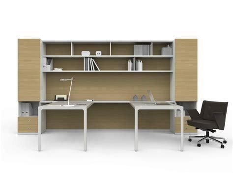 scrivania componibile scrivania componibile direzionale more 45 scrivania