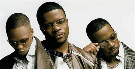 90s R&B Guy Groups | bbd1.jpg | Soul Music Symphony ... R And B Artists 1990s