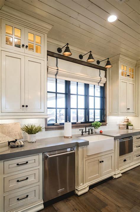 white kitchen cabinets countertop ideas interior design ideas home bunch interior design ideas