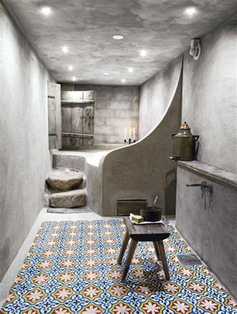 bagno stile arabo foto bagno stile arabo di valeria treste 321746
