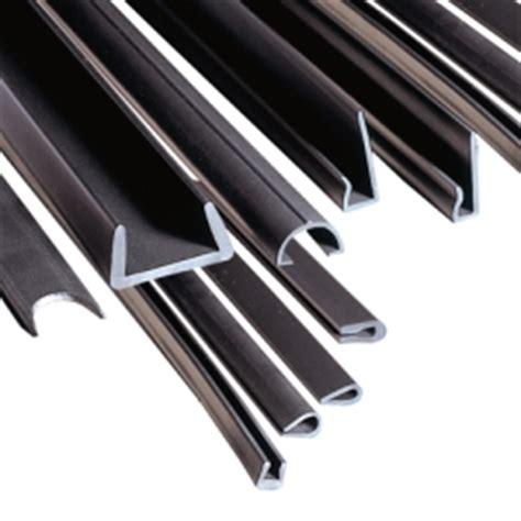 Merina Blue Nyla sheet rod shapes category sheet