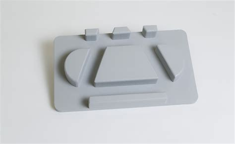 comfort medical supplies foam products