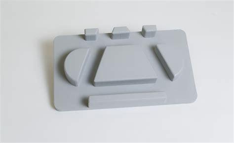 comfort medical foam products