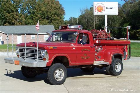 vintage 4x4 trucks on pinterest dodge power wagon gmc trucks and 1000 images about vintage 4x4 trucks on pinterest dodge