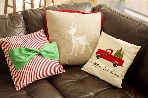 Handcrafted Pillows - handmade pillows
