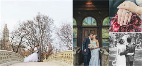 Budget Wedding Packages York by Central Park Nyc Weddings Elopement Packages Pricing