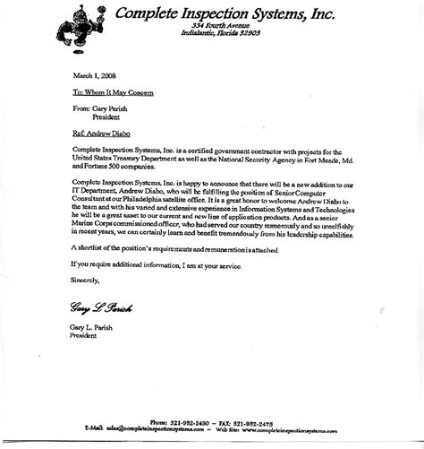authorization letter usmc resume cover letter health care professional resume cover