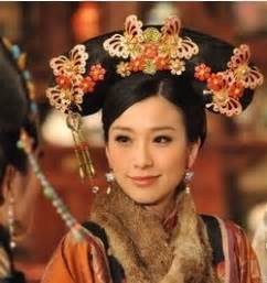 traditional vietnamese hair styles 168 best images about traditional asian hairstyles on