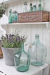 glass home design decor 1000 ideas about vintage laundry on pinterest laundry wash board and washing machines