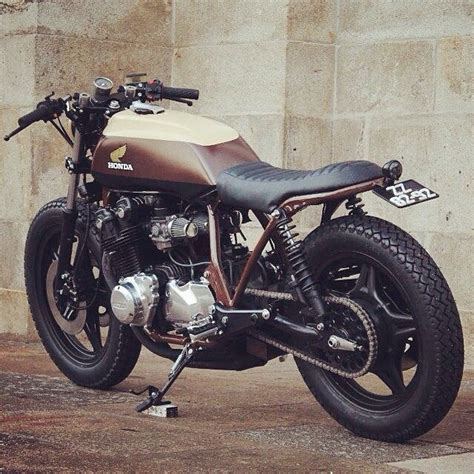 the 25 best honda motorbikes ideas on cafe racers cafe racer motorcycle and cafe