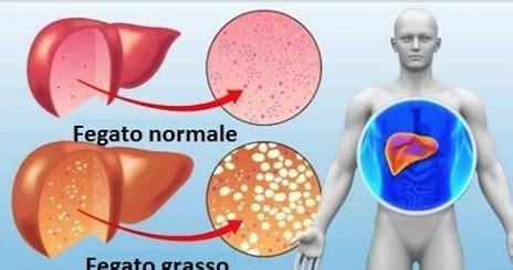 alimenti che disintossicano il fegato 10 alimenti da includere nella dieta per depurare il