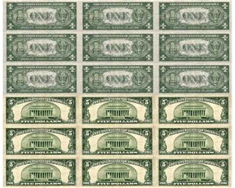 free printable fake money front and back printable fake money front and back 101 printables