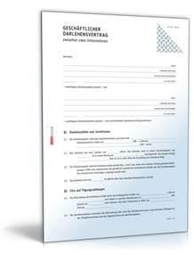 Kredit Bearbeitungsgebühr Zurückfordern Musterbrief Formular Musterschreiben Zum Rckforderung Darlehensgebhr Bei Bauspardarlehen 2063703 Gibt