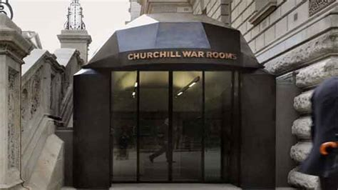 churchill war rooms tickets churchill war rooms buy tickets visitbritain