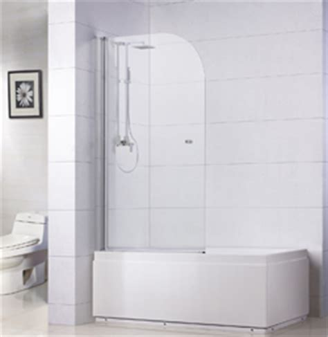 shower screen for bathtub bathtub screens bath tub shower screen door tuscan