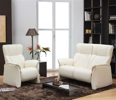Home Theater Reclining Sofa by Home Theatre Reclining Sofas And Armchairs Apollo