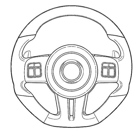 free coloring pages wheels cars wheel coloring page vitlt