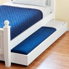 queen bed with pull out bed underneath 1000 images about beds and bed sets on pinterest