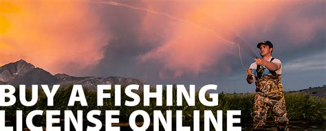 boating license california 2018 sport fishing licenses and report cards