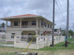 Georgetown tourism best of georgetown guyana tripadvisor