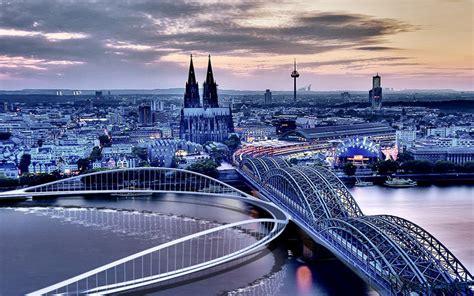best bridge 2014 top 10 bridges of 2014
