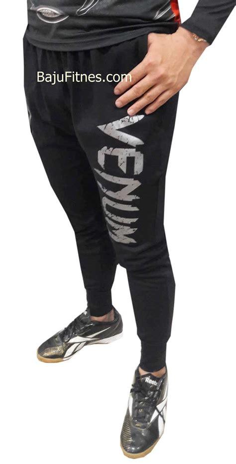 Celana Buat 089506541896 tri 2550 foto celana buat priadi indonesia baju olahraga