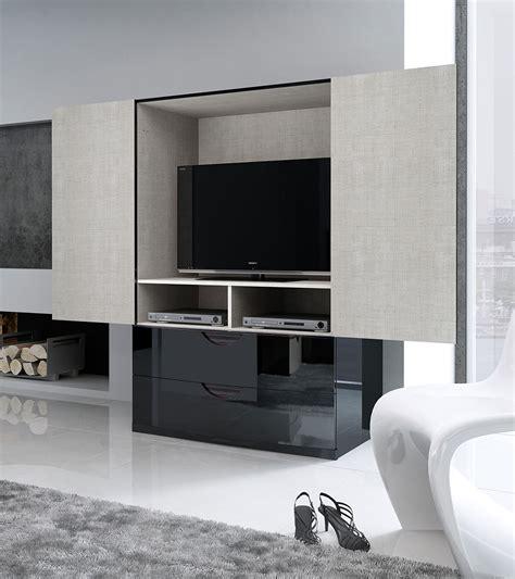 Furniture Stores In Marbella Spain by Marbella Modern Bedrooms Bedroom Furniture
