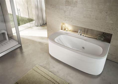 vasca iacuzzi vasche da bagno novit 224 cersaie 2013 cose di casa