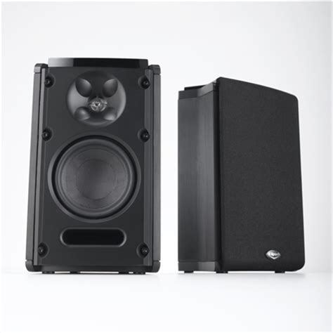 speakers home audio headphones klipsch 174