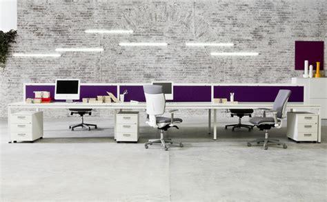 oficinas seur valencia operativo workspace