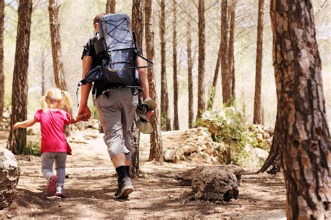 friendly hiking trails 20 family friendly hiking trails