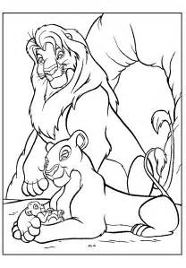 the king coloring pages the king coloring pages coloring home