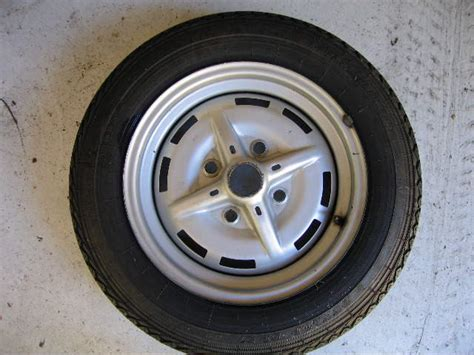 porsche 914 wheels porsche 914 steel wheel for 1975 76 model pelican parts