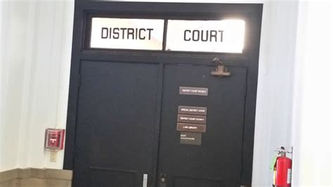 Garvin County Court Records Norman Students Arraigned Released On Bail In Garvin County News Weather