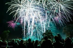 things to do on new year the and best things to do on new year s and