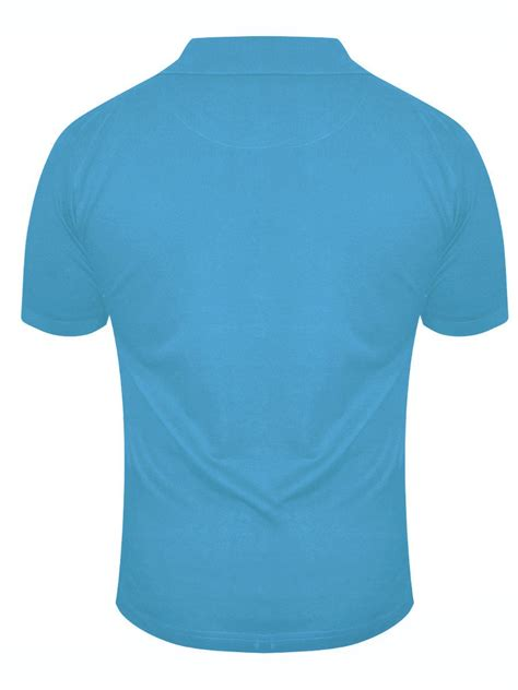 Polo Shirt Tshirt Kaos Kerah Samsung Terlaris buy t shirts pepe sky blue polo t shirt