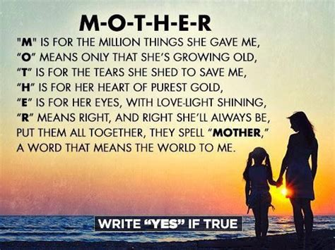 s day meaning what is the meaning of happy mothers day