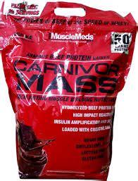 Whey Protein Murah Malang suplemen fitness bekasi jual suplemen fitnes bisa cod
