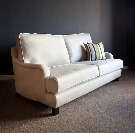 sofa library bristol the sofa library hand made sofas and furniture to order