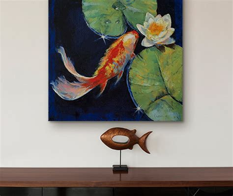 Canvas Prints Find Stylish Affordable Art Or Create | affordable art prints canvas on demand