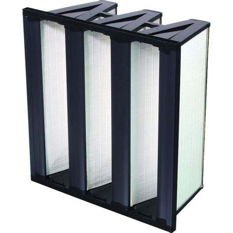 v bank nordic v bank compact filter rvp nordic air filtration