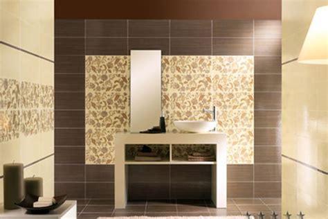 wall tile designs pcsdesignstudio a virtual showroom of bathroom design
