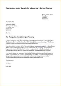 how to format a letter of resignation exle of resignation letter custom college papers sle