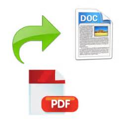 convert pdf to word online quickly pdf to word converter online converter fast