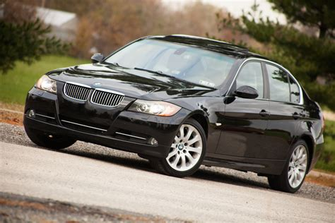 bmw 335xi for sale 2007 used bmw 335xi for sale