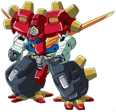 Topi Trucker The Ultimate Fighter 31ve top 10 most powerful gundams anime amino